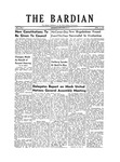 April 17th, 1961