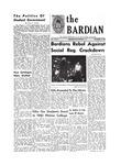 December 5th, 1960