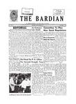 October 17th, 1960