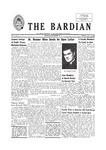 May 16th, 1960