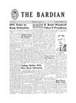 November 16th, 1959