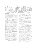 Bardian, Supplement (October 20, 1959)