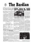 June 5th, 1959