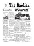 November 26th, 1958