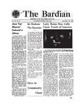 December 16th, 1953