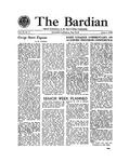 June 1st, 1953