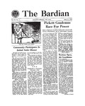 April 9th, 1952