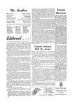 October 16th, 1951