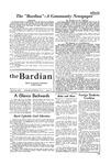 June 12th, 1951