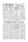 June 5th, 1951