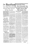 May 15th, 1951