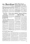April 10th, 1951