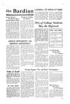 April 7th, 1951