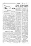 November 10th, 1950