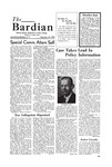 Bardian (September 30, 1950)