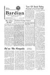 June 13th, 1950