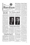 June 3rd, 1950