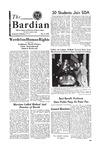 May 2nd, 1950