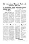 April 1st, 1950