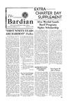 Bardian (March 25, 1950)
