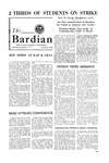 Bardian (March 22, 1950)