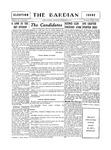 October 23rd, 1946