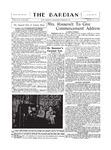 May 23rd, 1946