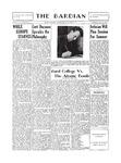 April 10th, 1946