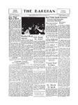 December 11th, 1945