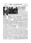 November 9th, 1945
