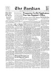 July 3rd, 1944