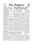 February 22nd, 1944