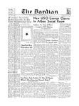 Bardian, No. 2, New Series (February 22, 1944)