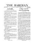 April 1st, 1943