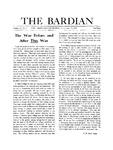 June 19th, 1942