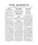 October 24th, 1941