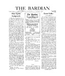 October 3rd, 1941