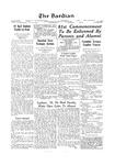 May 23rd, 1941