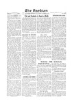 October 18th, 1940