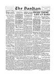 February 23rd, 1940