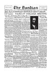 February 9th, 1940