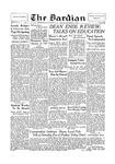 December 15th, 1939