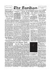 December 1st, 1939