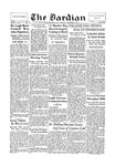 November 10th, 1939