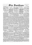 October 27th, 1939