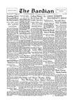 October 13th, 1939