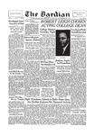 September 29th, 1939