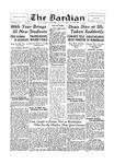 September 15th, 1939