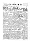 June 3rd, 1939