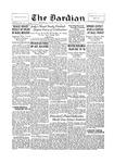 May 12th, 1939